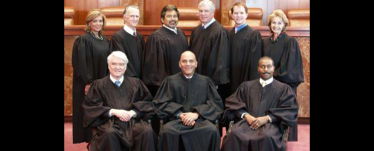 More Success at the Texas Supreme Court