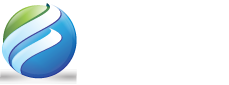 Fuller Law Group, PLLC